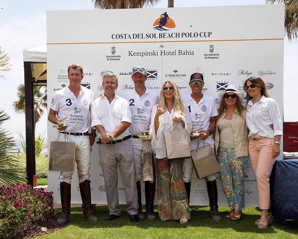 glamour-and-excitement-at-the-first-costa-del-sol-beach-polo-tournament 1 polomagazine