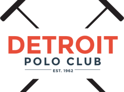 This week at Detroit Polo School